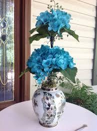 Topiaries Wedding - 92 best topiarios images on pinterest topiaries crafts and flowers