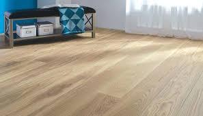 light oak engineered hardwood flooring white oak wood flooring hpianco com