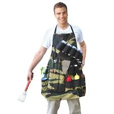 Men Cooking Apron Fourth Of July Aprons For Men Fourth Of July Wikii