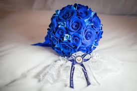 wedding flowers dubai wedding bouqets lekor design corporate flowers rental in dubai