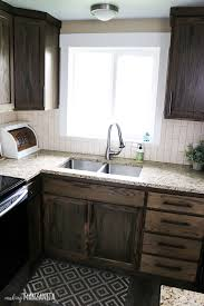 install ikea kitchen cabinet hinges mercilessly beautiful how to install kitchen cabinet handles