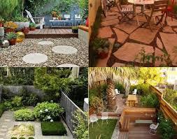 Diy Backyard Landscaping Design Ideas Patio U0026 Pergola Awesome Backyard Patio Ideas Garden Design