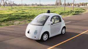 millennials prefer cheaper smaller cars how much will autonomous vehicles cost city observatory