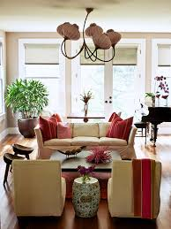 home interior accents tropical traditional home traditional home