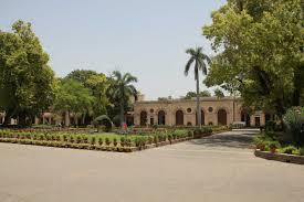 Bsc Interior Design Colleges In Kerala Top 10 Du Undergraduate Colleges In North Campus