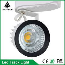 spot lighting for kitchens online get cheap track lighting fixtures for kitchen aliexpress