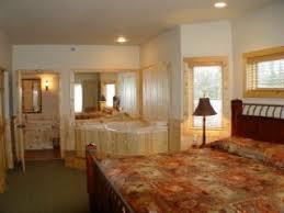 2 Bedroom Penthouse Suite 2 Bedroom Penthouse Suite F400 Superior Shores Resort