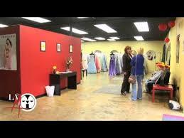 boutique femme le femme boutique