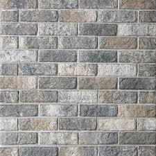 stone brick shouldice building brick metro mj saratoga schut s