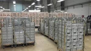 bureau de poste brest brest 30 000 plis bloqués au bureau de poste dourjacq