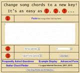 cathy u0027s chords songs for guitar u0026 uke christmas songs