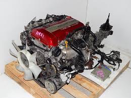 subaru justy engine swap nissan jdm sr16ve sr20ve sr20vet u0026 sr20det engine s jdm engines