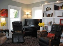 Rugs San Antonio Living Room Ideas For Christmas Lazy Boy Sleeper Sofa Chrome And