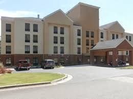 Comfort Inn And Suites Rome Ga Comfort Suites Near Brewhouse Music U0026 Grill 325 Broad St Rome