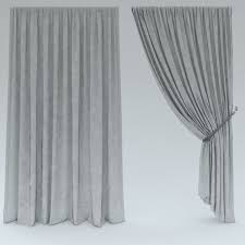 Ralph Lauren Bathroom Accessories curtain contemporary shower curtains chaps bedding ralph