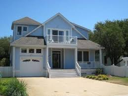 Barrier Island Station Duck Floor Plans by Top 50 Corolla Vacation Rentals Vrbo
