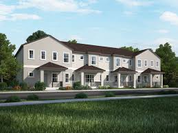 coming soon communities in orlando newhomesource