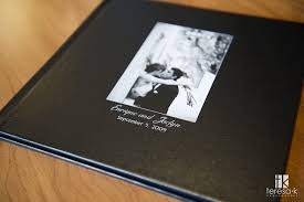 cheap wedding albums coffee table photo books writehookstudio