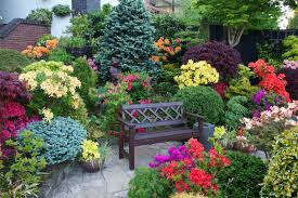 pictures of beautiful gardens for small homes inspiring beautiful gardens for homes images best ideas exterior