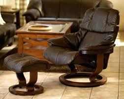 Stressless Chair Sale Chair Ekornes Stressless Chair Amazon