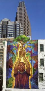 Mural Arts Philadelphia by Untitled Document