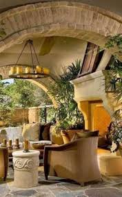 Tuscany Furniture Living Room by The 25 Best Tuscan Living Rooms Ideas On Pinterest Tuscany