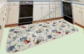 tappeti x cucina gallery of tappeti per la cucina tappeto da cucina moderno