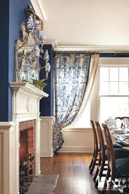 15 formal dining room ideas photos traditional blue dining room