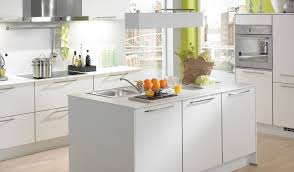 prix de cuisine prix des cuisines meuble de cuisine equipee pas cher cuisines francois