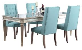 5 dining room sets palais 5 dining room set transitional dining sets by