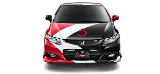 2013 honda civic si coupe by maroon 5 review top speed