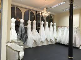 wedding dresses liverpool asap wedding dress shop in liverpool uk
