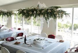 decoration salle de mariage aménagement décoration entrée de salle mariage