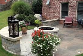 Resurface Concrete Patio Resurfaced Concrete Overlays Concrete Craft