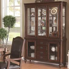 Dining Room Buffet Hutch by Dining Room Buffet Diningroom Elegant Concept Awesome Wall