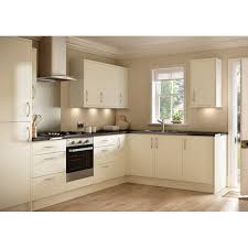 kitchen collection uk city kitchen collection by bretton park