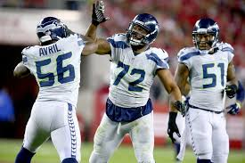 seahawks 53 roster predictions from bob condotta the seattle