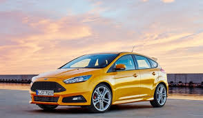 ford focus st leasing ford focus st personal lease no deposit focus st 2 0tdci 185 st