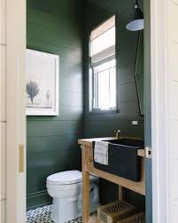 mind blowing 939 bathroom makeover bathroom renos green walls