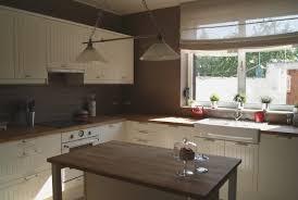 cuisine bordeaux mat cuisine noir ikea lovely cuisine noir mat ikea stunning meuble
