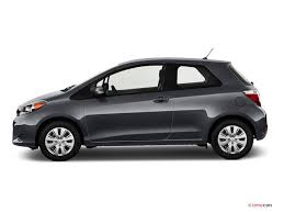 2012 toyota yaris reviews 2012 toyota yaris prices reviews and pictures u s