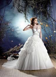 vendre sa robe de mariã e comment et où vendre sa robe de mariée 1 1 forum mariage 31