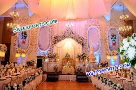 wedding backdrop panels stage backdrop photo frame panels