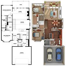 Floor Plans Com by Floor Plans Kingswood