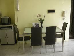 1 bedroom apartments in ta 1 bedroom apartment in msida near ta xbiexfor rent in malta