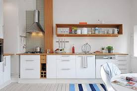 Best Simple Kitchen Design Ideas Images Home Design Ideas - Simple kitchen decorating ideas