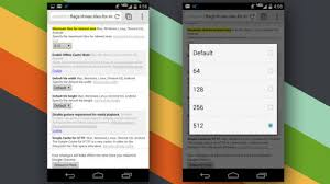 chrome android extensions most popular chrome extensions and posts of 2014