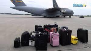 cheap last minute flight deals from rdu find last minute flight