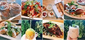 la cuisine de no駑ie 賓士快閃概念店攜手4大人氣餐飲品牌 打造只有這裡才吃得到的美食菜單