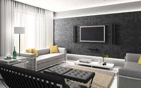 house living room design caruba info